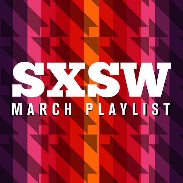 sxsw_playlist_square